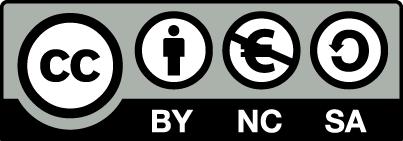 Creative-Commons-Lizenz